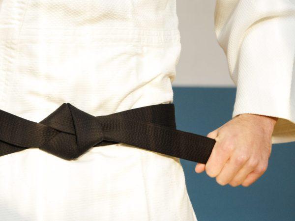 Banner-SVD-judo-02-m