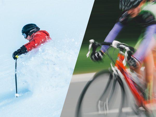 Banner-SVD-ski-rad-m