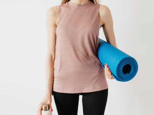 Banner-SVD-yoga-m